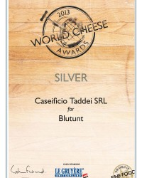2013-World-Cheese-Award---BLUTUNT